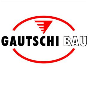 (c) Gautschi-ag.ch